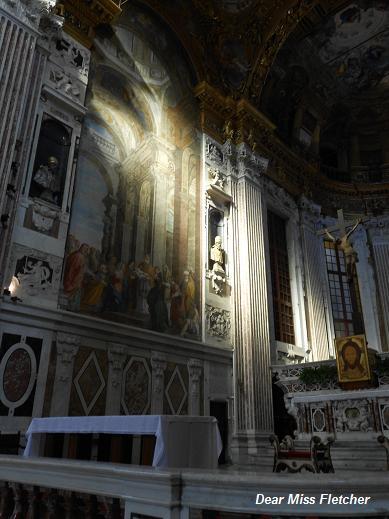 La Nunziata (2)