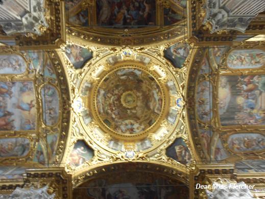 La Nunziata (3)