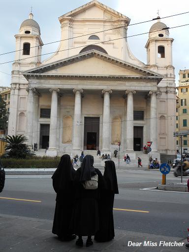 La Nunziata (4)