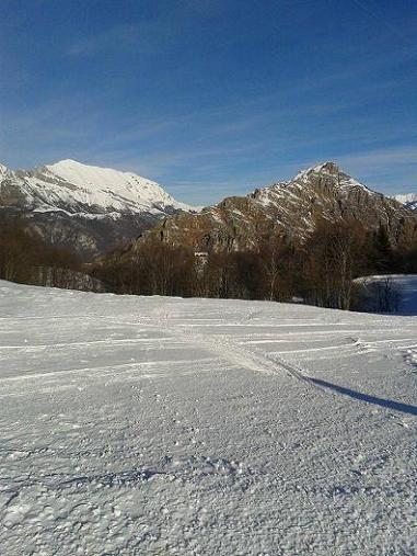 Montagna (2)