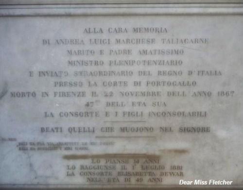 Monumento Taliacarne (2)