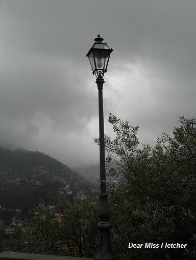 Nebbia (2)