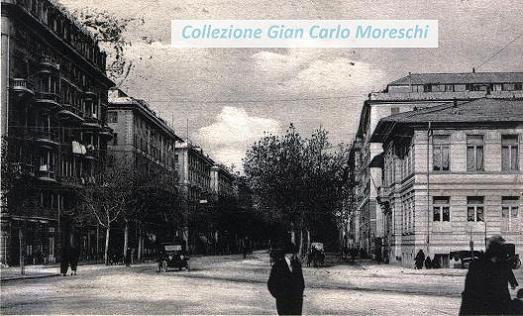 Corso Torino (2)