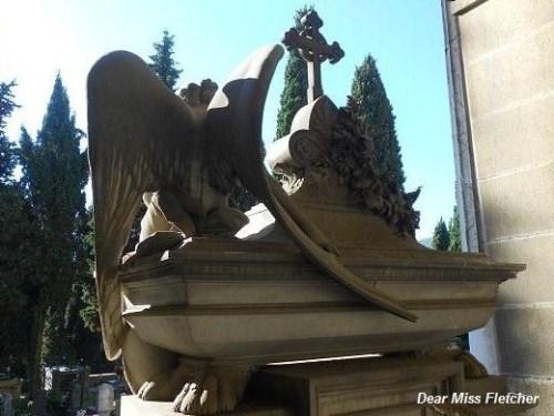 Monumento Stallo (2)