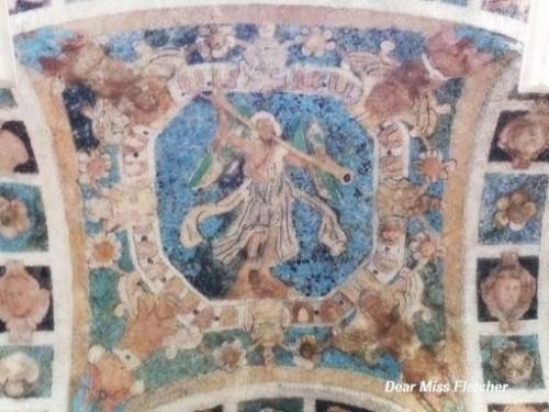 Palazzo Balbi Senarega (17)