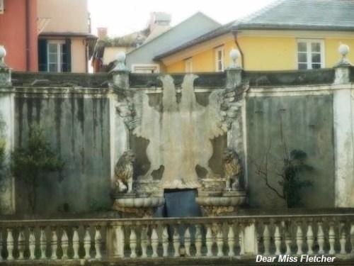 Palazzo Balbi Senarega (22)