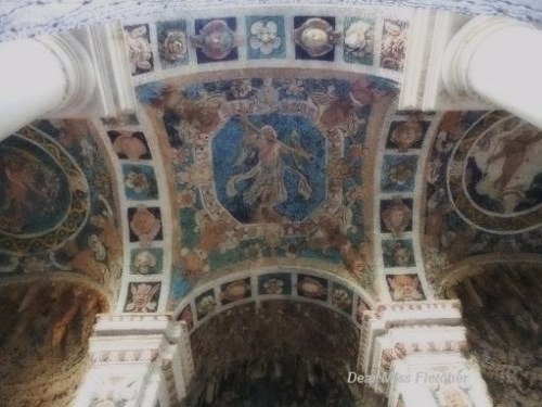 Palazzo Balbi Senarega (6a)