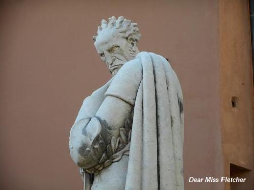 Statue Baroni (10)