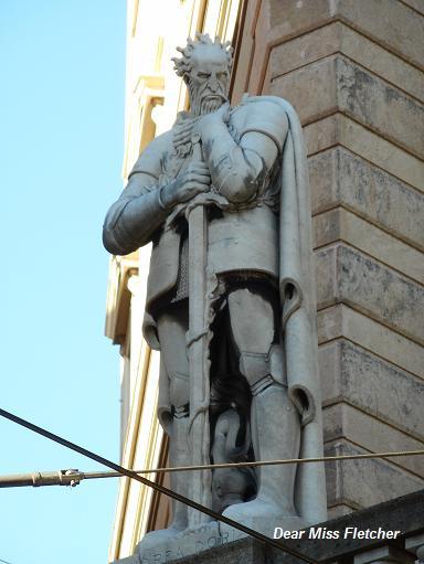 Statue Baroni (11)
