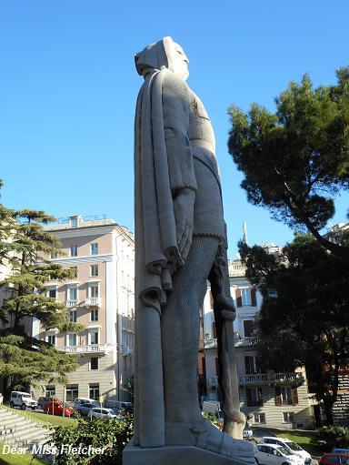 Statue Baroni (13)