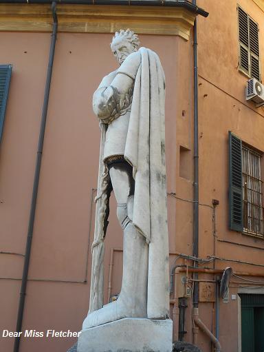 Statue Baroni (14)