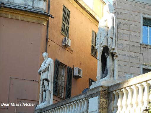 Statue Baroni (15)
