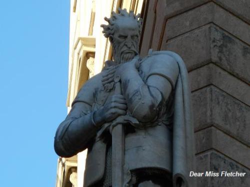 Statue Baroni (16)