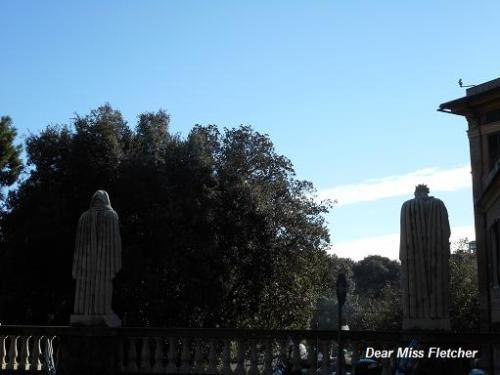 Statue Baroni (2)