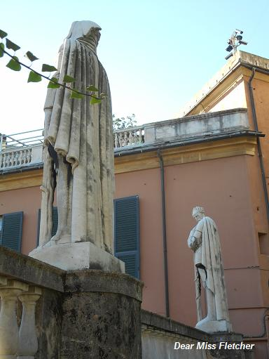 Statue Baroni (3)