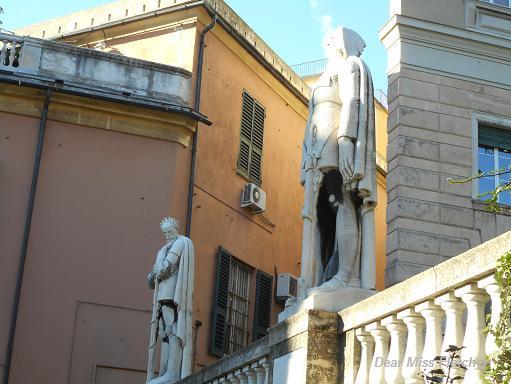 Statue Baroni (4)