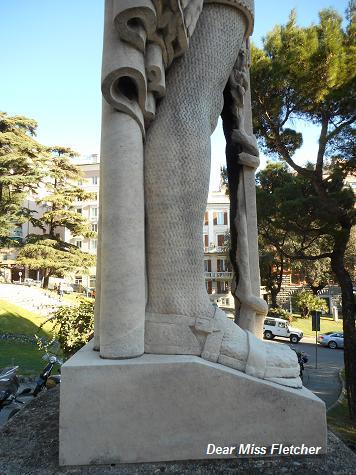 Statue Baroni (6)
