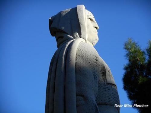 Statue Baroni (8)