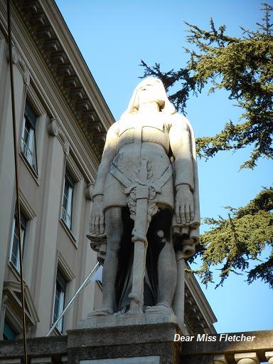 Statue Baroni (9)