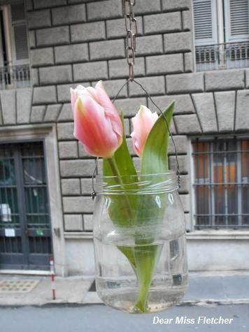 Tulipani (2)