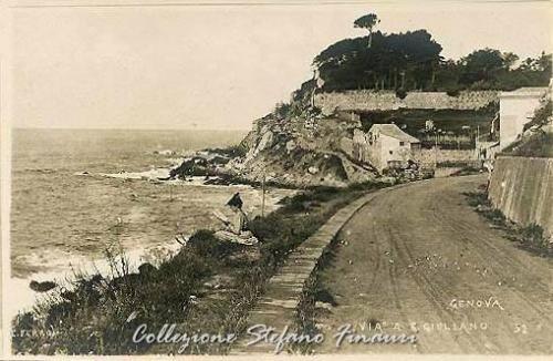 Via San Giuliano (2)