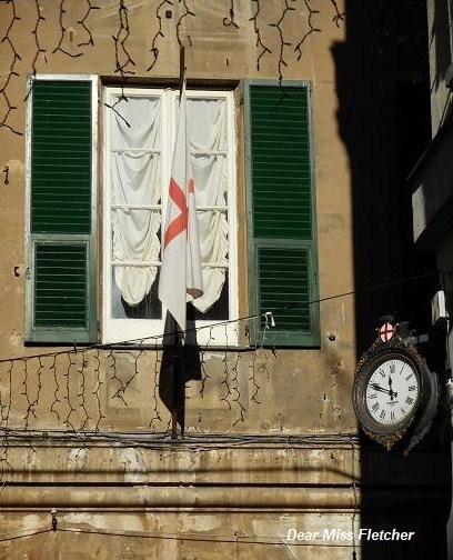 Bandiera di Genova (4)