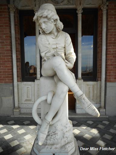 Colombo (4)