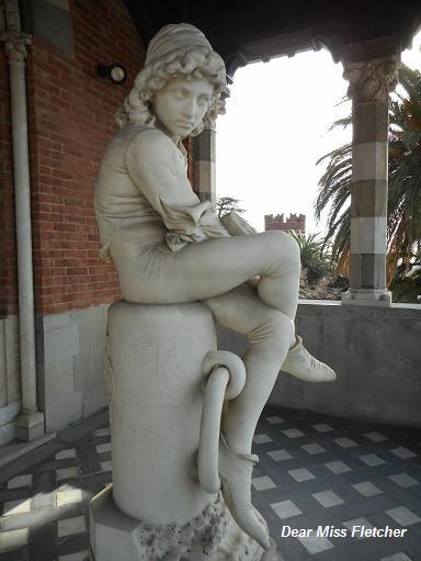 Colombo (6)