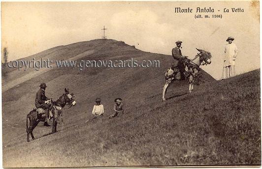 Monte Antola (2)