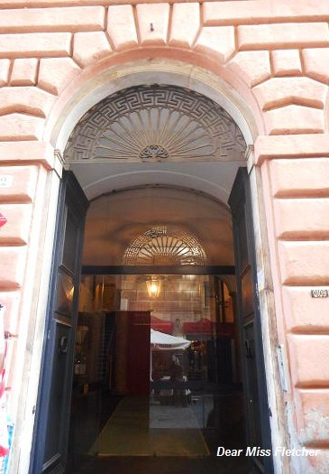 Palazzo Di Negro (2)