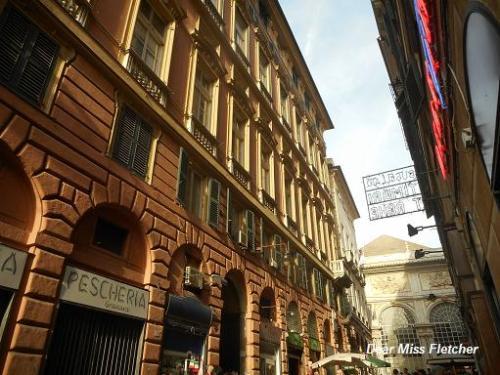 Palazzo Di Negro (3)