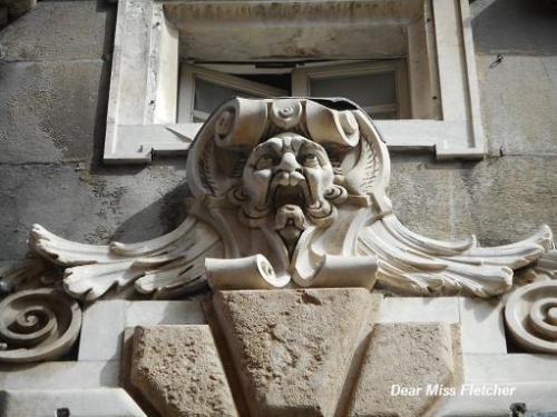 Palazzo Tursi (2)