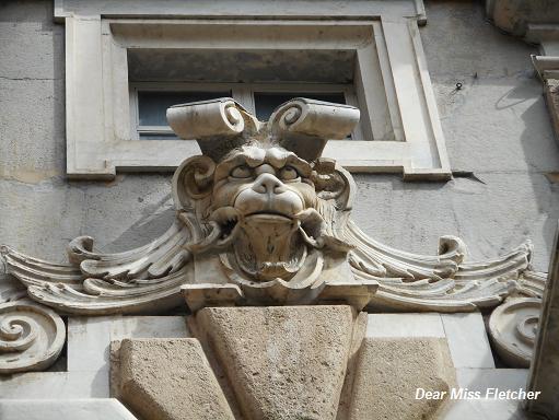 Palazzo Tursi (4)