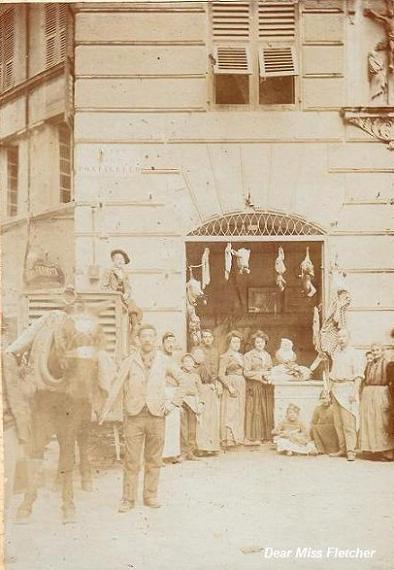 Piazza Ponticello (11)