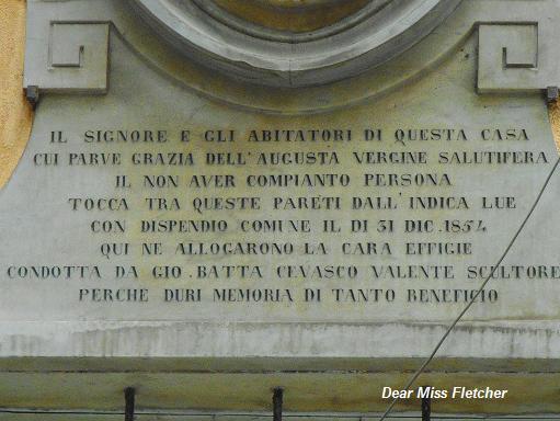 Piazza Soziglia (3)