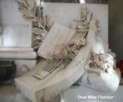 Tomba Balestrino (4)