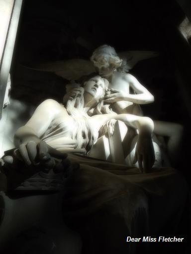 Tomba Balestrino