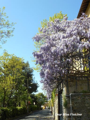Via Piaggio (5)