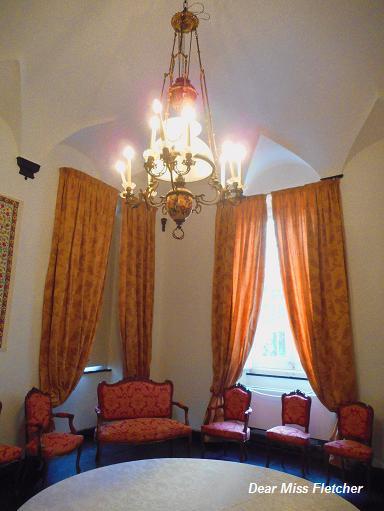 Villa Spinola Dufour (10)