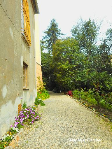 Villa Spinola Dufour (11)