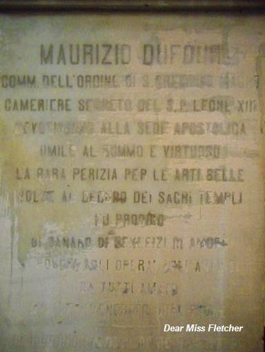 Villa Spinola Dufour (12)