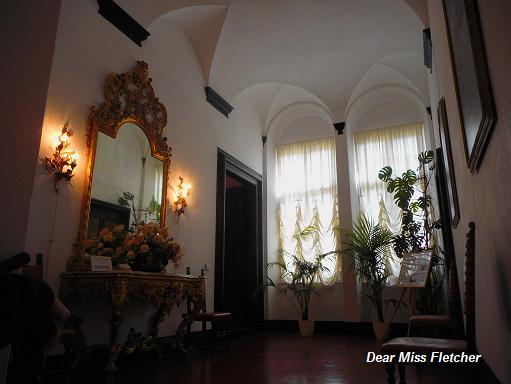 Villa Spinola Dufour (13)