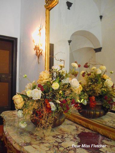 Villa Spinola Dufour (14)