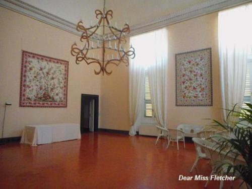Villa Spinola Dufour (15)