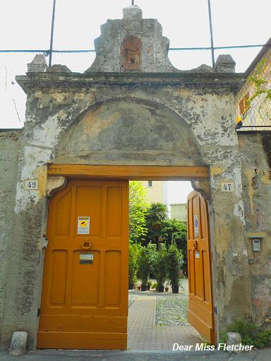 Villa Spinola Dufour (16)