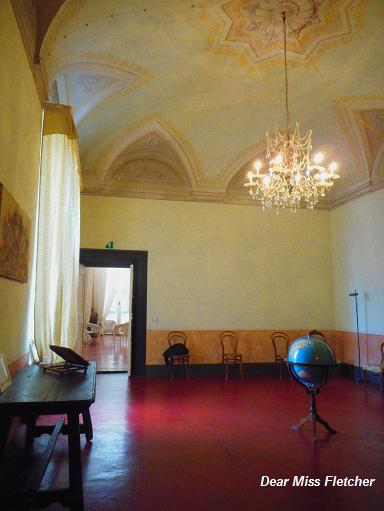 Villa Spinola Dufour (18)
