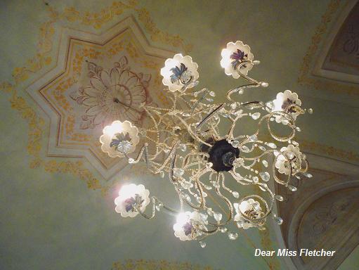 Villa Spinola Dufour (19)
