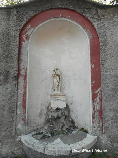 Villa Spinola Dufour (19a)