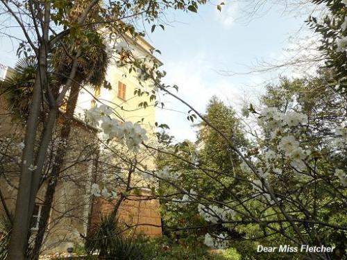 Villa Spinola Dufour (2)