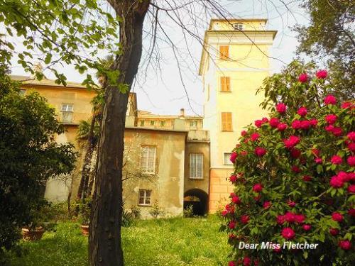 Villa Spinola Dufour (20)